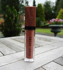 New LE BOBBI BROWN Crushed Liquid Lip Lipstick Lip Colour - Ginger Snap RRP £19