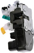 Integrated Door Lock Actuator (Dorman 931-006)