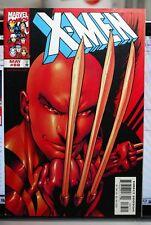 X-MEN #88 FIRST PRINT MARVEL COMICS (1999) WOLVERINE GAMBIT ROGUE CYCLOPS