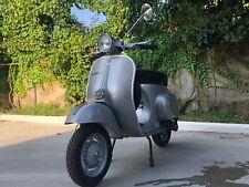 Piaggio Vespa 125 Primavera ET3 - Vespa Piaggio VMB1T - Vespa 125 Primavera 80s