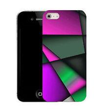 Multicoloured Case/Cover for Sony Xperia L