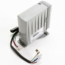 Whirlpool OEM 2304175 Inverter Box