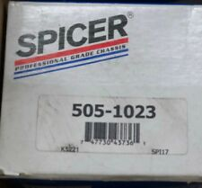 Spicer Chassis 505-1023 Suspension Ball Joint
