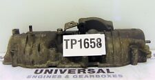 IVECO DAILY / FIAT DUCATO INLET MANIFOLD 2.3 HPI F1AE0481G 504072063 2006-2010