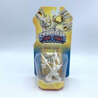 Spotlight Skylanders Trap Team Figure - Activision - New Sealed