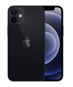 Apple iPhone 12 - 64GB / 128GB (UNLOCKED)  Factory Warranty  ⚫⚪🔴🔵 ✤NEW SEALED✤