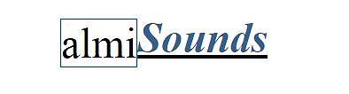 almi_sounds