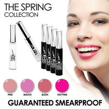 LIP INK  Smearproof Liquid Lip Kits - Spring Collection