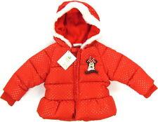 Disney Baby-Jacken, - Mäntel & -Schneeanzüge für Mädchen aus Polyester
