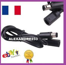 Cable rallonge extension pour manette de jeux nintendo GAME CUBE