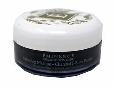 Eminence Balancing Masque - Charcoal T-Zone Purifier 4.2 Ounce