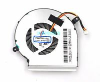 New for MSI GE62 GE72 GL62 GL72 GP62 GP72 PE60 PE70 GPU Cooling Fan