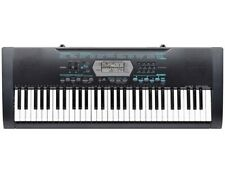Casio CTK-3500 61-Key Portable Keyboard - Black
