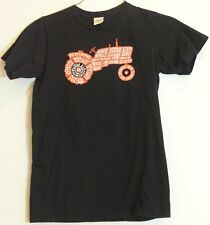 2010 Farm Aid T-Shirt S Dave Matthews Band Neil Young Jason Mraz Band of Horses