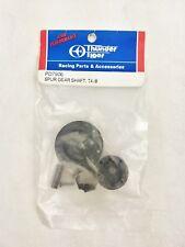 Thunder Tiger PD7906 Spur Gear Shaft TA-B