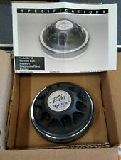 Peavey RX22 HF High Frequency Professional Compression Driver BRAND NEW