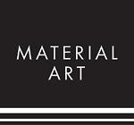 Material Art UK