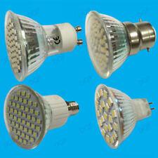 Light Bulbs Recessed Downlight 265V