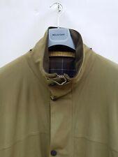 BARBOUR 'BERWICK ENDURANCE' JACKET COAT XL EXCELLENT CONDITION!