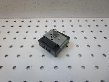 A17367901 Frigidaire Range Oven infinite Switch 5304522918