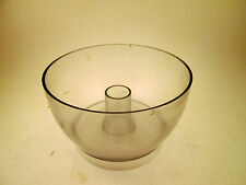 KitchenAid Food Processor Replacement Part Inside Inner Mini Bowl KFPM650WH