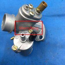 new carburetor/carb/vegaser replacement TOMOS/SACHS/BATAVUS/KS50 12mm