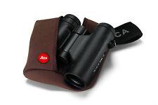 LEICA FERNGLAS TRINOVID 8X32 HD (NEUHEIT) inkl.Tasche