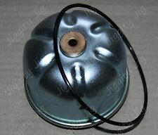 Oil Filter Rotor =R2698P Fit Land Rover Discovery 2 Defender TD5 ERR6299