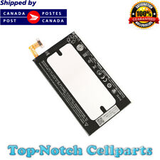 New Original B0P3P100 battery 3300 mAh for HTC One Max 803S