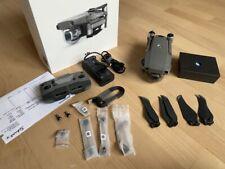 DJI Mavic Pro 2 Drohne Quadrokopter