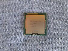 Intel Core i5-3570 SR0T7 3.40Ghz Quad Core Desktop CPU Processor.