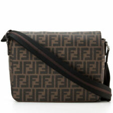 d3d9c9393f5e Fendi Crossbody Bags   Handbags for Women