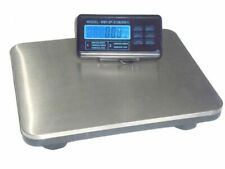 DIGITAL PARCEL POSTAL WEIGHTING 5 IN 1 INDUSTRIAL SCALE 60kg 200kg 150kg 300kg