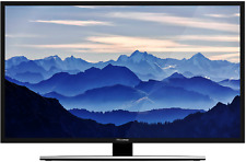 Hisense H32A5840 32 Zoll (80cm) LED Smart TV HD ready WLAN