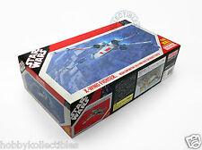 Fine Molds Star Wars 1/48 X-WING Fighter T-65X SW-9 Model Kit FineMolds (2)*