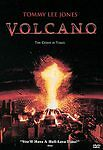 Volcano (DVD 1999)
