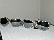 UNISEX Designer Fashion Sunglasses By I GEAR UV 100% PROTECTION YOU GET 2