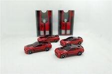 mini rc R/C CAR Hot Wheels RC stealth rides ford Mustang transform car TOY