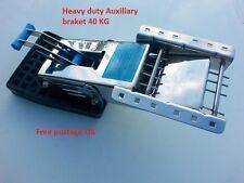 Outboard motor Auxiliary Bracket Heavy duty 40kg Yamaha Suzuki Honda Mercury