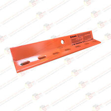 Linq Tetha V-bar 280 Temporary Metal Roof Anchor Point Tether Plate