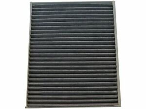 For 2019-2020 Ford Ranger Cabin Air Filter TYC 12123VF