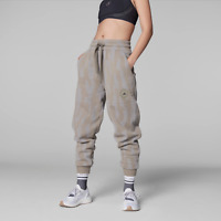 adidas by Stella McCartney Womens sportswear College Joggers for total comfort