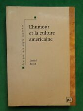 LE ROMANTISME ANGLAIS EMERGENCE D'UNE POETIQUE FRANCOIS PIQUET 1996 PUF