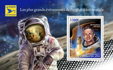 Central Africa 2018  Space exploration S201811