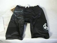 Demon Flex Force Pro Women's Snowboard/Mountain Bike Impact Shorts Size Large #1