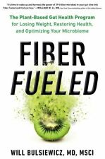 Fiber Fueled By Will Bulsiewicz🔥Fast Delivery🔥 📥 P.D.F 📥
