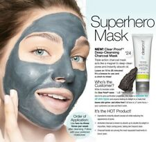 Mary Kay Deep Cleansing Charcole Mask
