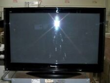 Driver UPDATE: Panasonic Viera TH-P50XT50S TV