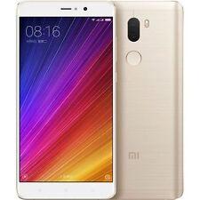 Xiaomi Mi 5 64GB Mobile Phones