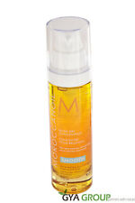 Moroccanoil Blow Dry Concentrate For Very Coarse, Unruly Hair, 50 ml